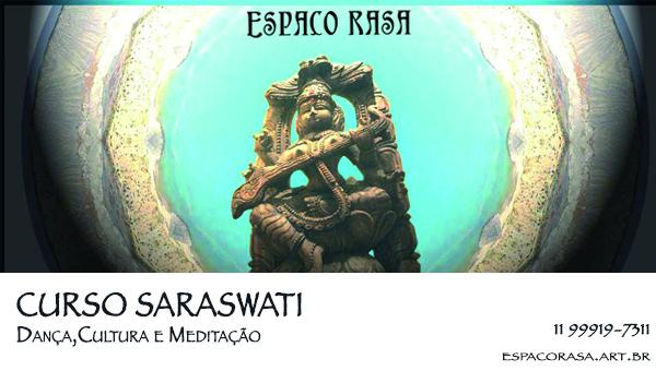 CURSOSaraswati-2016