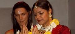 Projeto-Ramayana-destaque
