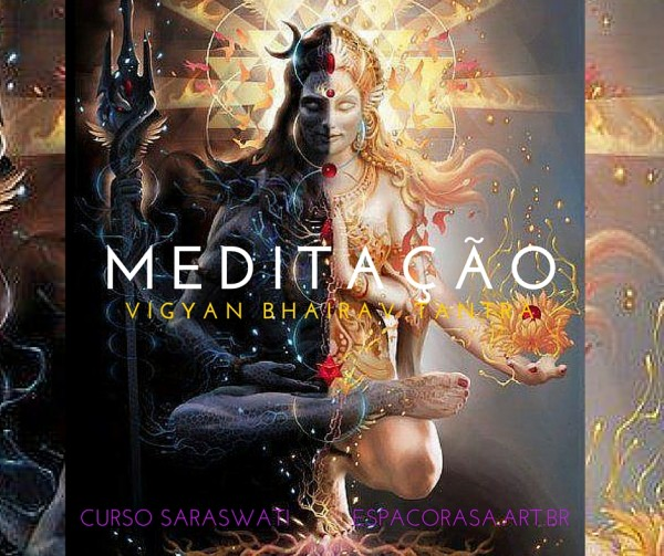 post- meditacao-saraswati