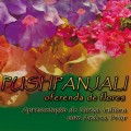 PUSHPANJALI-flyer-virtual-web