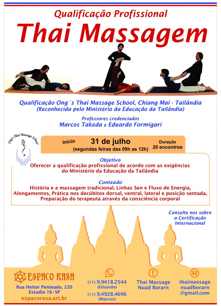 thai profissional - julho 17 (1)