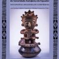 instrumental-precolombia