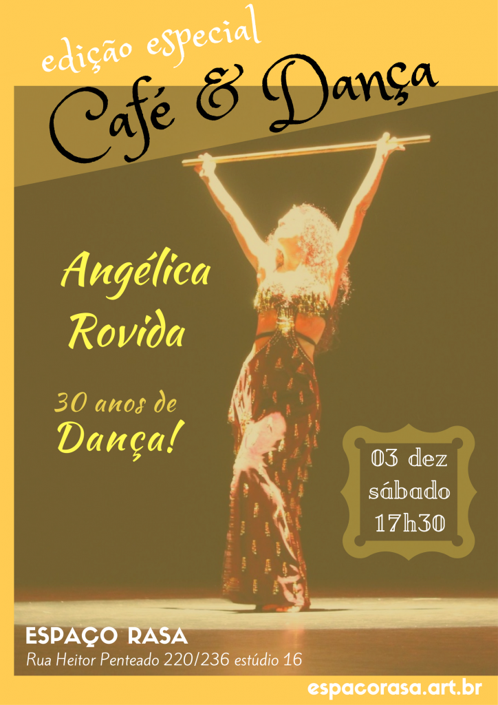 cafe-e-danca-30-cartaz-ok