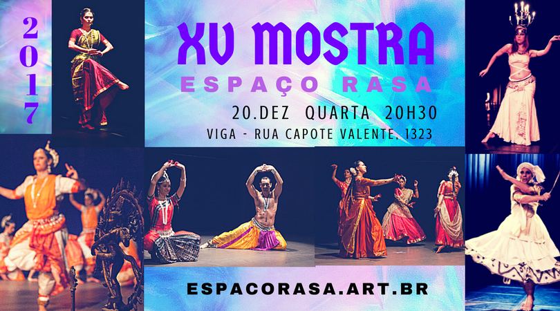XV MOSTRA FURTACOR (1)